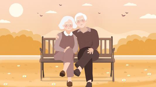 """0以上老年人保险怎么买?有两个险种应优先配置"""""""