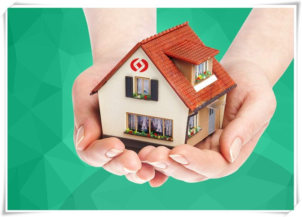 家庭保险如何规划?这几个要点必须注意