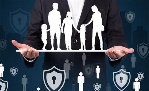 商业保险有哪些必备的?建议分清主次再买