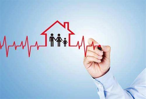 一家人如何买保险才最划算,这四点不容忽视