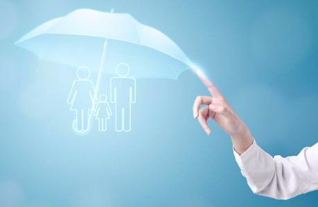 未婚女性和已婚女性买保险,有哪些区别?