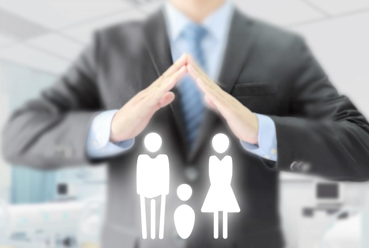 购买商业医疗保险,需要注意哪些?